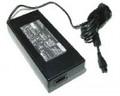Original Toshiba Qosmio G35-AV650 G35-AV660 AC Adapter P000480250