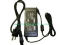 Original Toshiba Satellite U200 AC Adapter P000444240