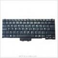147939721 Sony Vaio VGN-AX VGN-BX Keyboard KFRMBA242A