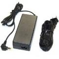 Fujitsu LifeBook 120 Watt AC Adapter  FPCAC36AP - FPCAC36
