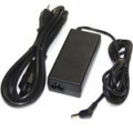 Fujitsu LifeBook 120W AC Adapter - FPSCA01