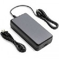 New Original Sony Vaio 150 Watt AC Adapter - VGP-AC19V17