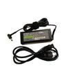 New Original Sony VAIO VGN-FE VGN-SZ AC Adapter - VGP-AC19V26
