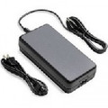 New Original Sony Vaio 120W AC Adapter - PCGA-AC19V6