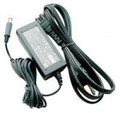 New original Dell Latitude X1 50 Watt AC Adapter - 0RF449