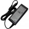 SAMSUNG X360-34G R19 R20 R45 R50 60W AC Adapter - ADP-60ZH A