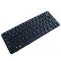 HP Pavilion TX1300 Keyboard - 441316-001