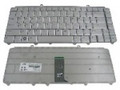 Dell Inspiron XPS Silver US Keyboard -  MU203