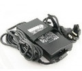 Genuine Dell Latitude E6500 130 Watt AC Adapter PA-4E Family - JU012