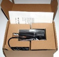 Genuine Dell Slim Auto Air AC Adaptor MK911 - UT101