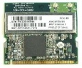 HP Pavilion ZE4900 Mini PCI wireless LAN Card- 355500-001