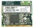 HP Pavilion ZE4900 Mini PCI wireless LAN Card- 355500-001