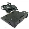 Dell Precision Latitude E-Port Port Replicator - PR03X