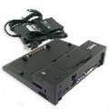 Dell Precision Latitude E-Port Port Replicator - PR03X