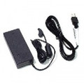 Dell 70 Watt AC Adapter - 0K8302