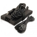 Dell Latitude Vostro Studio 90W AC Adapter - C120H