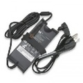 Genuine Dell Latitude D410 90-watt AC Adapter - 310-9376