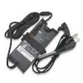 Genuine Dell Inspiron 1150 90-watt AC Adapter - 312-0597