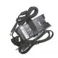 Genuine Dell Latitude 131L PA-12 65-Watt AC Adapter - PA12