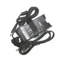 Genuine Dell PA-12 65W AC Adapter - 0HF991