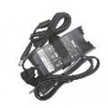 Genuine Dell Precision M20 65W AC Adapter - CF823