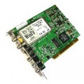 HP WinTV-PVR-150 MCE PCI 26552 5188-4202