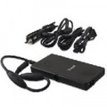 DELL Slim Auto-Air AC Adapter Pa-12-310-8985