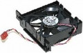 Dell Vostro 200 80MM Chassis Fan 3PIN Connector - 0JY705