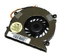 Dell Vostro 1710 1720 Cooling Fan - 0R863C