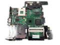 IBM Lenovo System Board - 44C3706