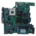 IBM T60 System Board - 44C3969