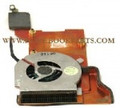 Lenovo IBM T40 Series Fan And Heatsink - 13R2656