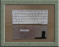 Samsung Q210, Q70 Series Laptop Keyboard - BA59-02061L