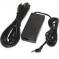 Genuine Fujitsu Lifebook N6460 N6470 100W AC Adapter - CP360062-01