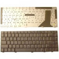 Asus Laptop US Black Keyboard - 04-NAA1KUSA4