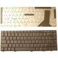 Asus Laptop US Black Keyboard - 04-NAA1KUSA4