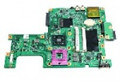 Dell Inspiron 17 Mother Board G590T - 0G590T