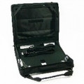 Fujitsu Convertible Bump Case Notebook Carrying Case - FPCCC73A
