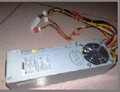 Delta Power Supply Serial ATA, PFC, SFF - PS-5161-7DS