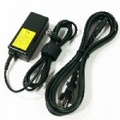 Toshiba Portege Tecra Libretto 45W AC Adapter PA3679U-1ACA