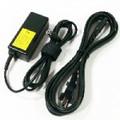 Toshiba Portege Tecra Libretto 45W AC Adapter PA3679U-1ACA