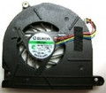HP EliteBook 8530 8530P 8530W cooling Fan 495079-001