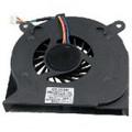 Dell Precision M2400 Cooling Fan - DFS531005MC0T