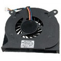 Dell M2400 E6400 Laptop Cooling Fan FX128 - 0FX128