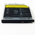 IBM Lenovo R400 R500 W700 DVD RW 42T2537 42T2523 42T2590