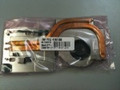IBM Lenovo W700 Heatsink and fan 45N6060