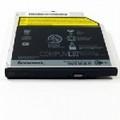 Lenovo ThinkPad T510 W510 DVD-RW 45N7465 45N7464