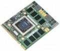 IBM Lenovo ThinkPad W700 MXM III 1GB Video Card 42W8025