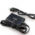 Dell Latitude XT Tablet PC 45W Ac Adapter LA45NS0-00 PA-20