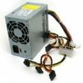 Dell 350 Watt PC Power Supply 0FY632 FY632 DPS-350VB-1
